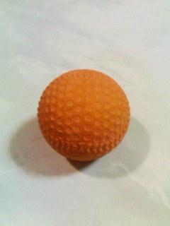 珍しいボール.jpg
