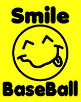 smilebb.jpg